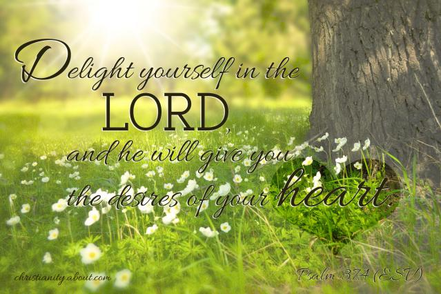 spring wallpaper with bible - photo #19