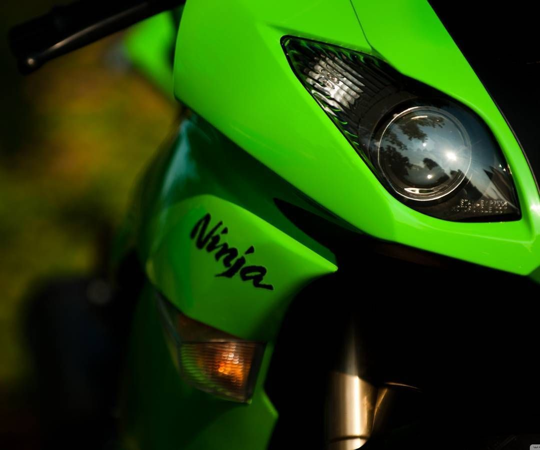 Kawasaki Ninja ZX6R Wallpapers   Top Kawasaki Ninja ZX6R 1080x899