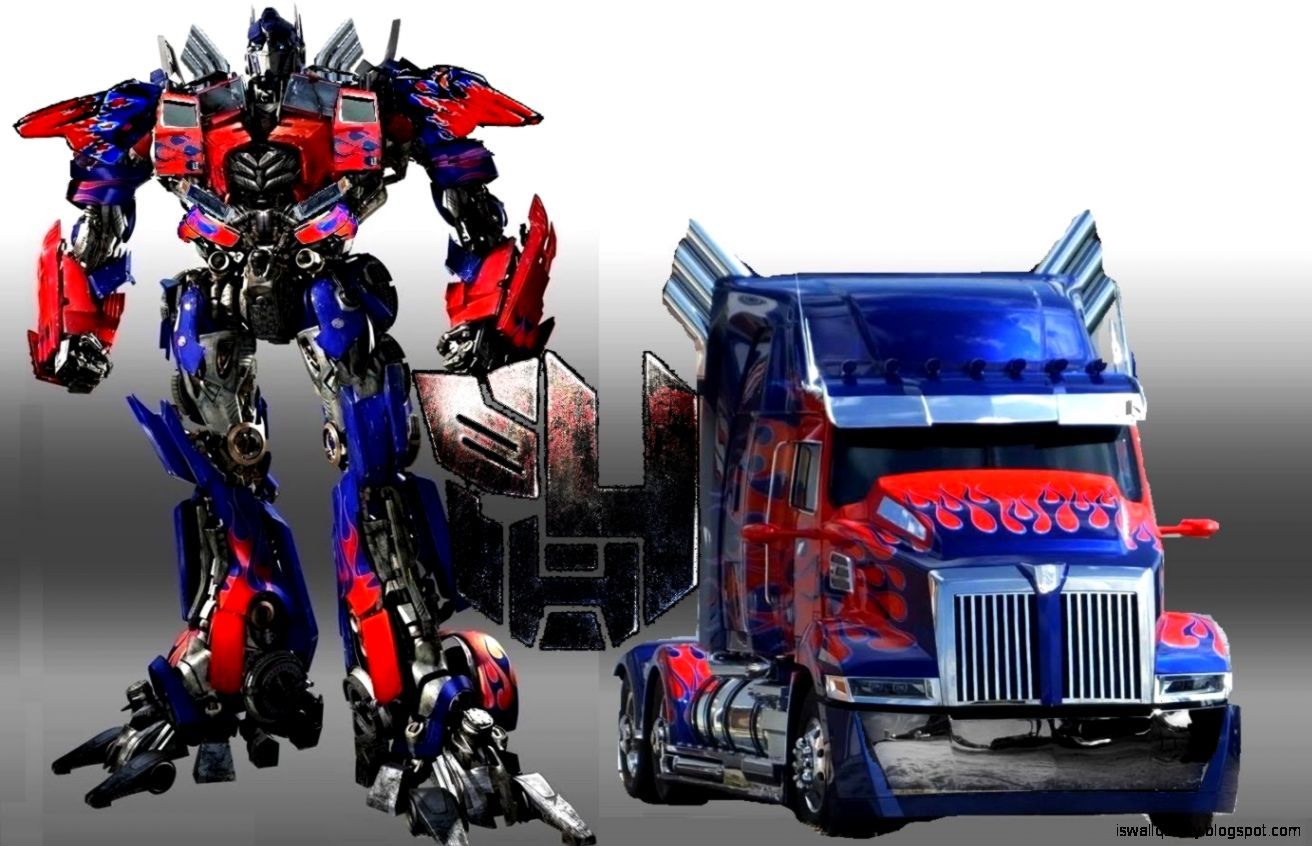 Transformers Wallpaper Autobots - WallpaperSafari