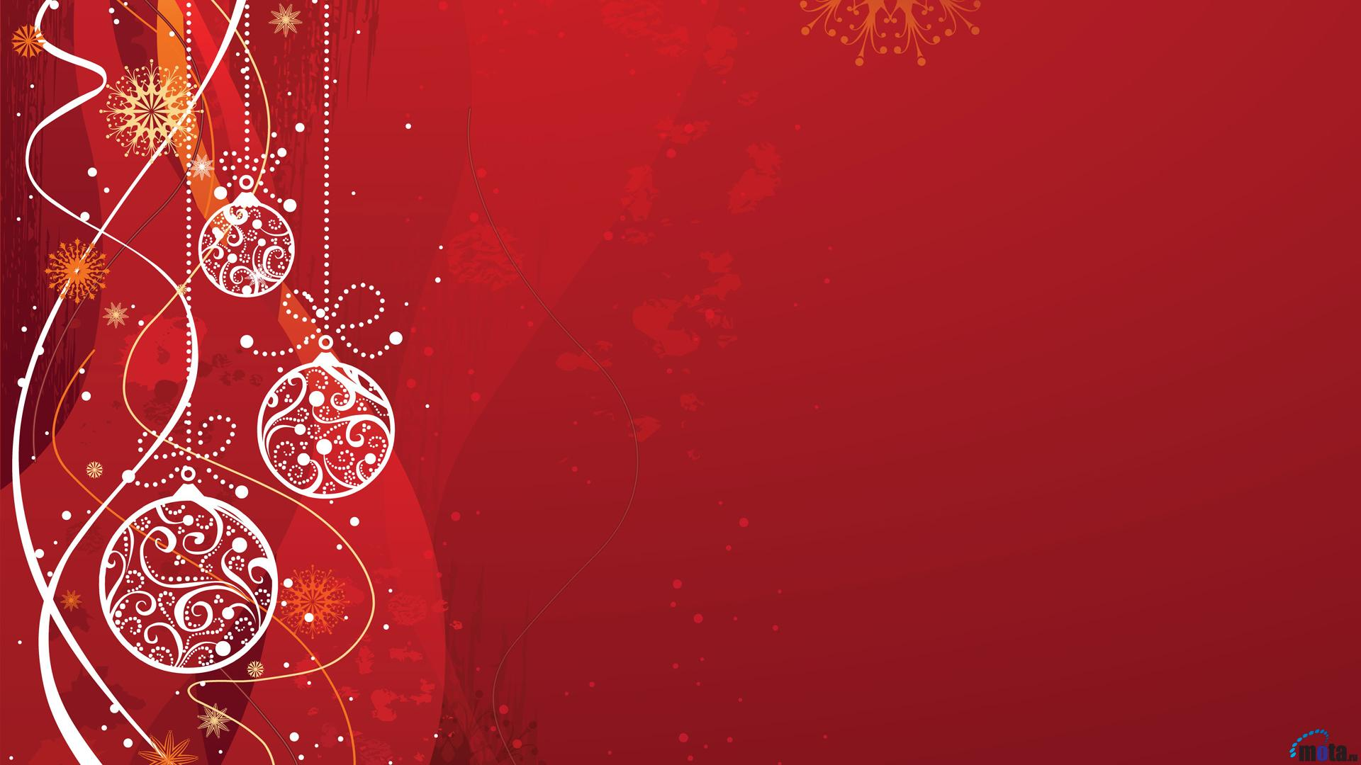 Free Download Wallpapers Christmas Resolution Wallpaper Red 1920x1080 1920x1080 For Your Desktop Mobile Tablet Explore 74 Red Christmas Backgrounds Red Christmas Wallpapers