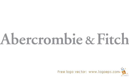 abercrombie and fitch logo download vector hd wallpaper Car Pictures 500x300