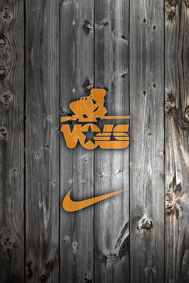 Nike college football wallpaper