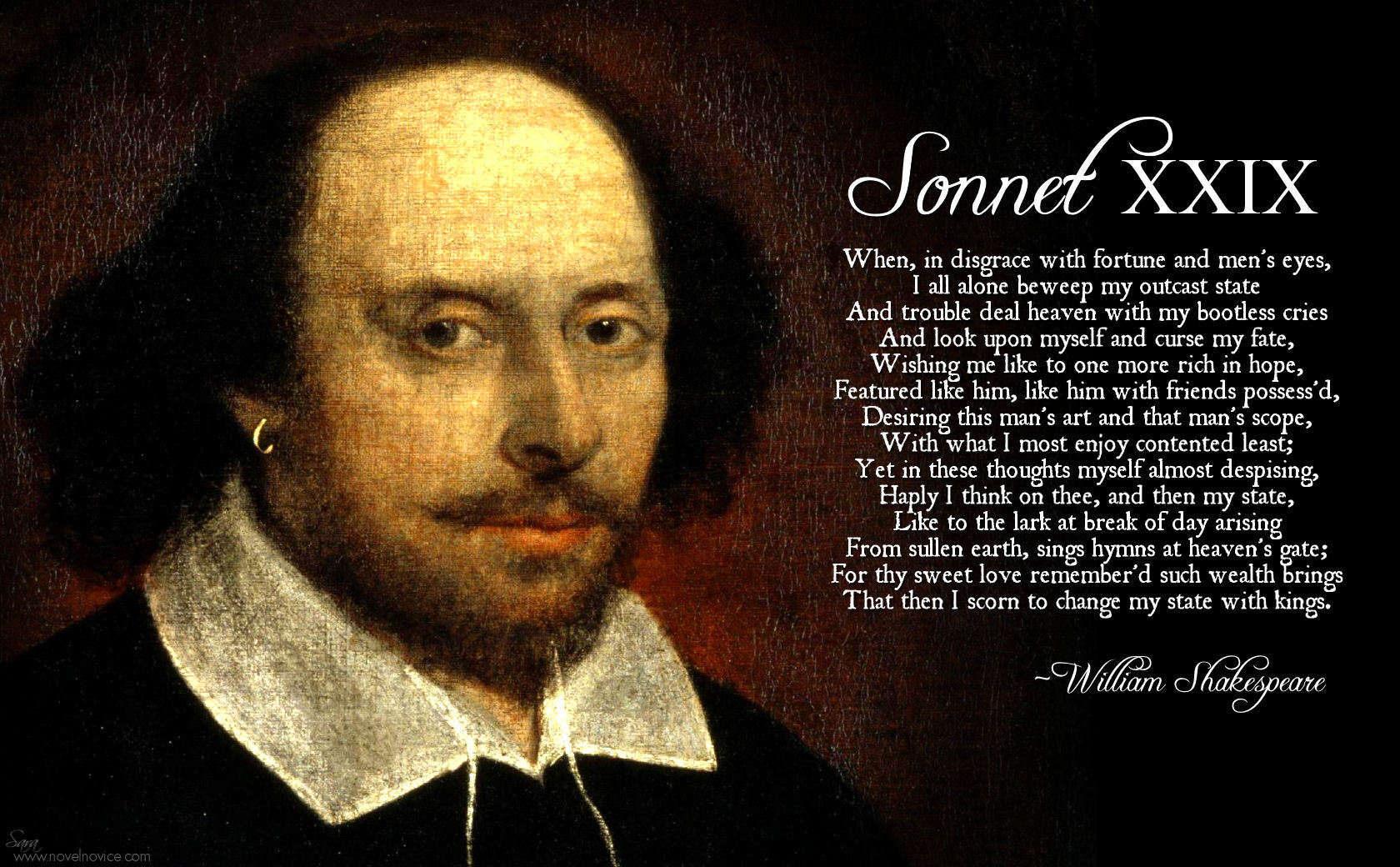 Best 51 Shakespearean Wallpaper on HipWallpaper Shakespearean 1680x1040