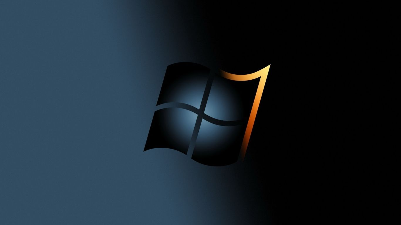 Windows 7 HD Wallpaper 1366x768  Wallpaper in 1366x768