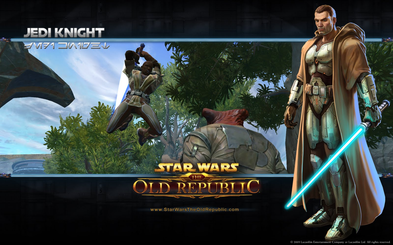 star wars the old republic wallpaper star wars the old 1600x1000
