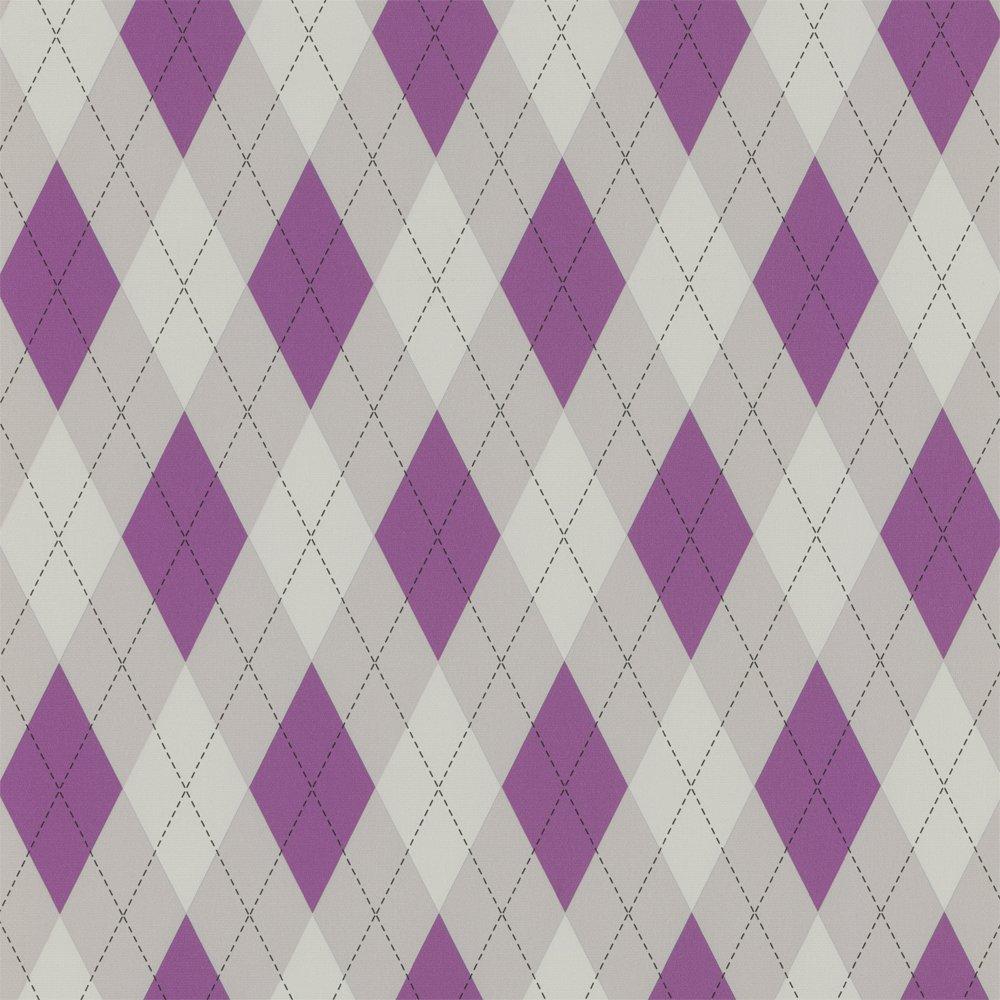 Grey And Purple Wallpaper Wallpapersafari