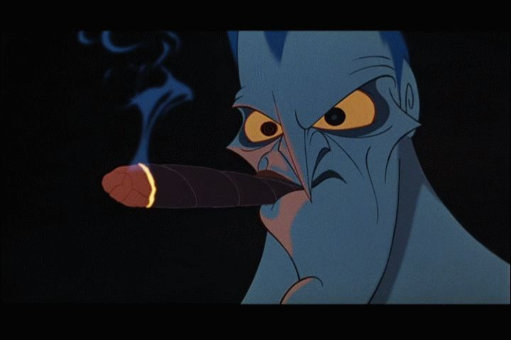 Disney Villains images Hades Hercules HD wallpaper and background 720x480