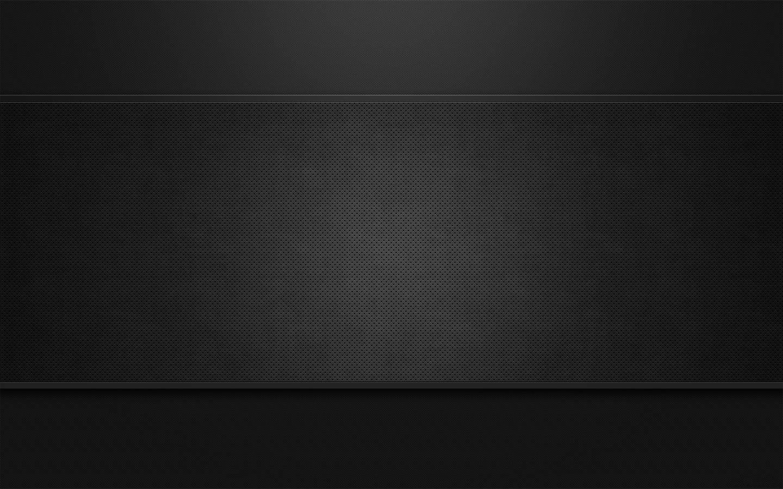 dark 2012 2014 wwgallery dark gray background more of my work in 1440x900