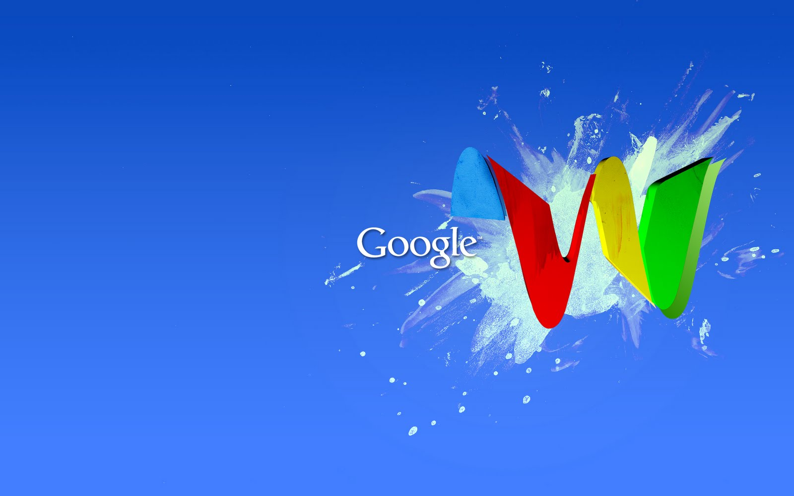 google latest hd wallpapers google latest hd wallpapers google latest 1600x1000