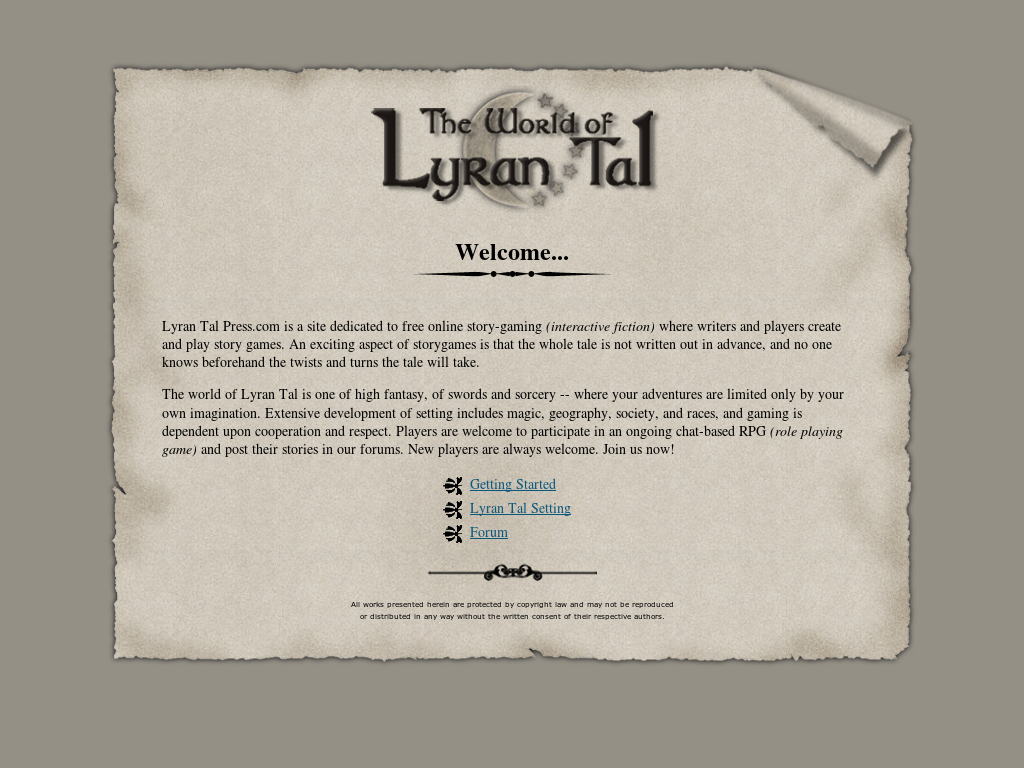 Lyran Tal Press Competitors Revenue and Employees   Owler Company 1024x768