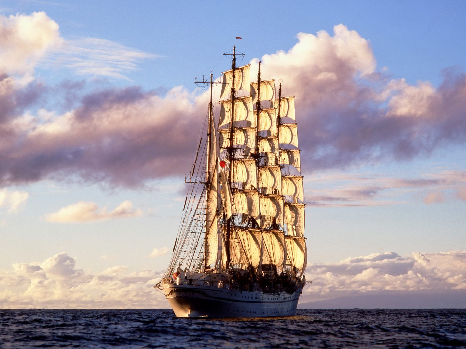 desktop wallpaper MusicMatica Ships Vehicles 72579 1600x1200