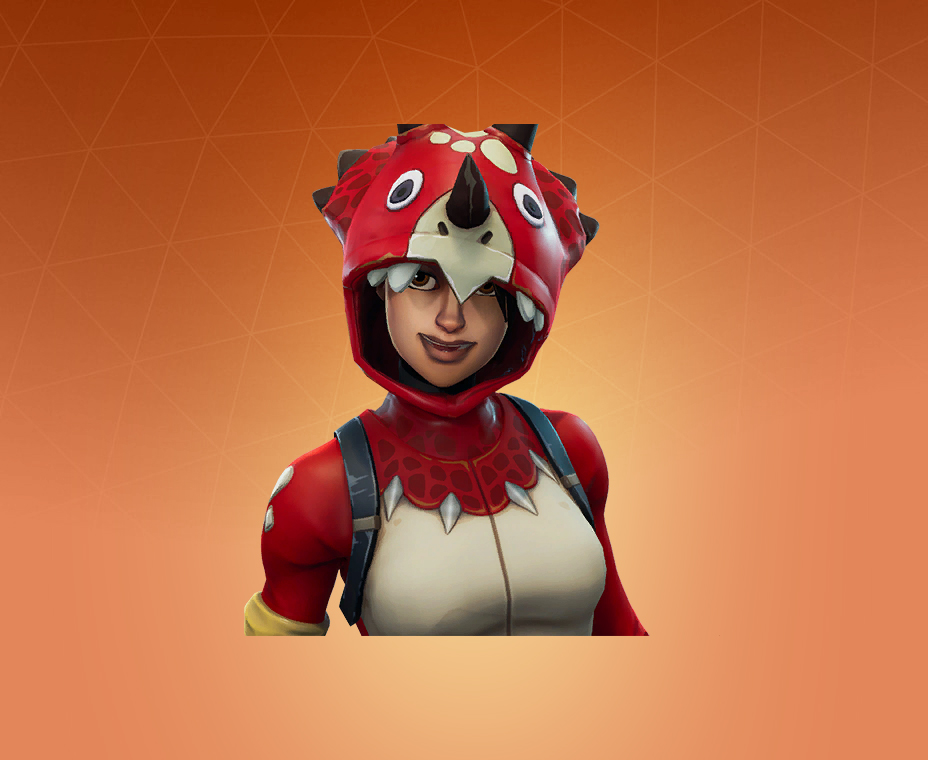 Fortnite Tricera Ops Skin   Outfit PNGs Images   Pro Game Guides 928x760