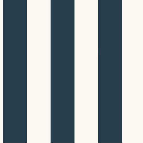 York Wallcoverings Ashford Stripes 3 Stripe Wallpaper at Menards 500x500