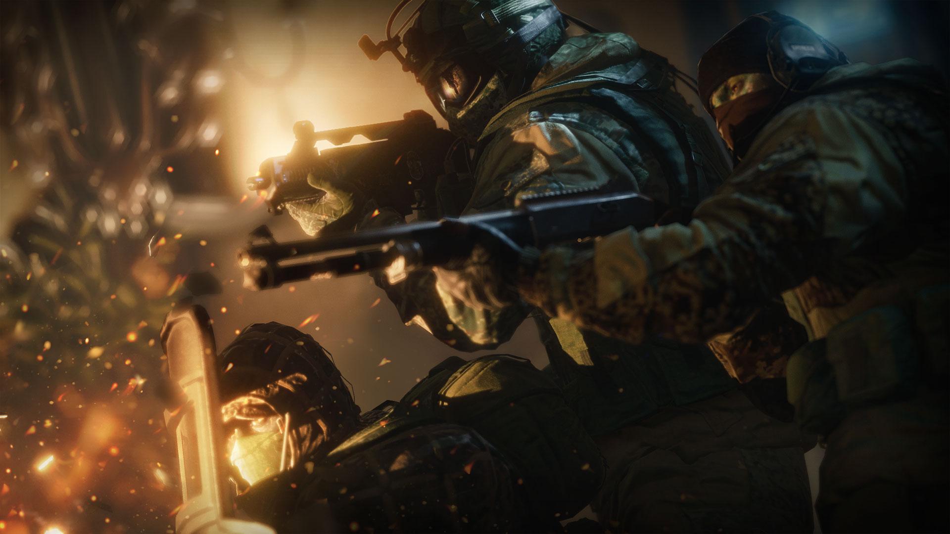 Free Download Rainbow Six Siege Trailers Wallpapers Ubisoft Us