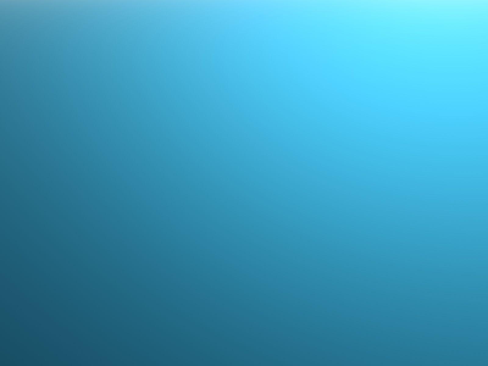 Plain Desktop Backgrounds 1600x1200