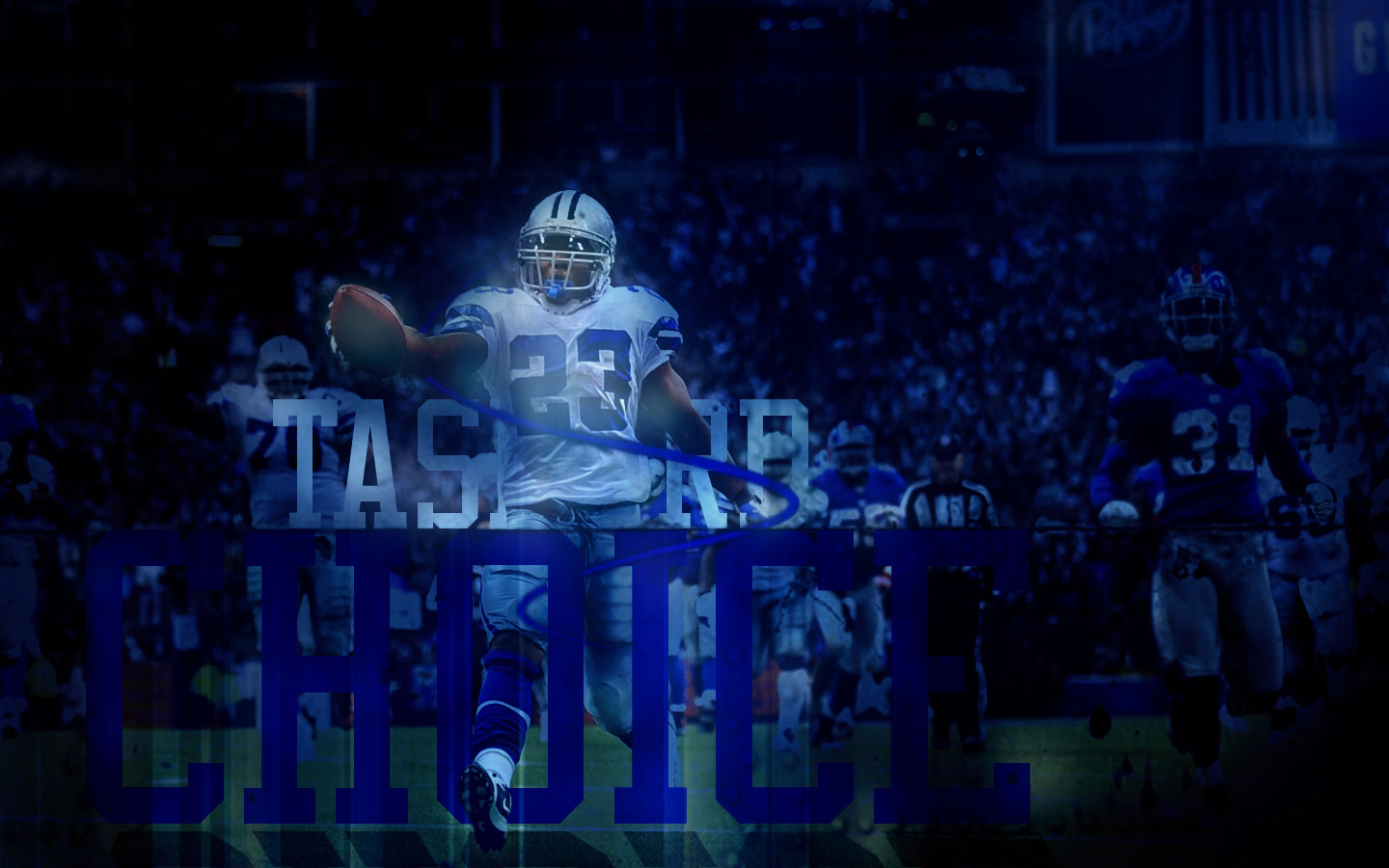 Free download Dallas Cowboys wallpaper
