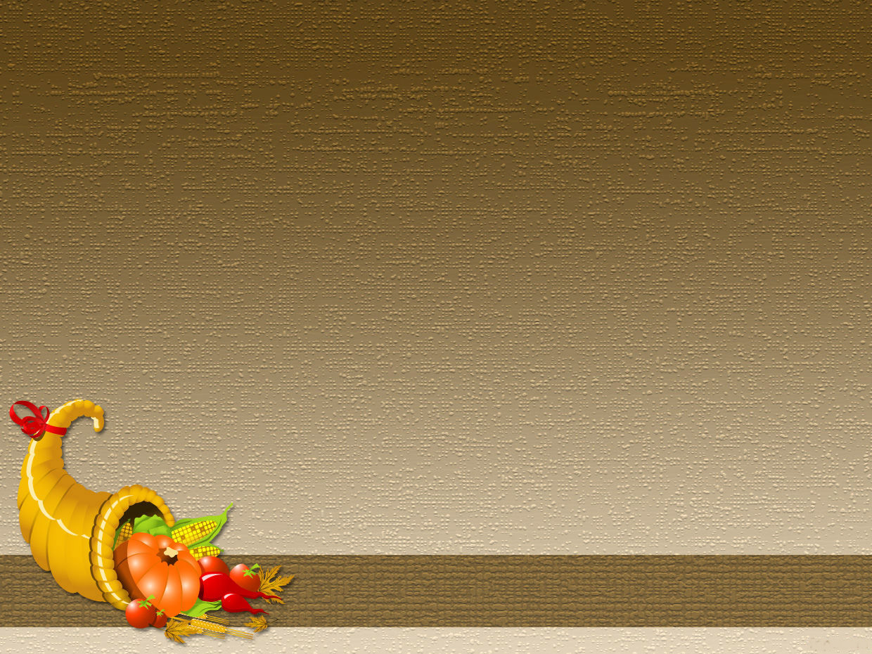 Thanksgiving Powerpoint Background   PowerPoint Backgrounds for 1240x930