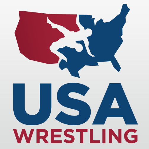 High School Wrestling Wallpapers Usa wrestling shared this 503x503