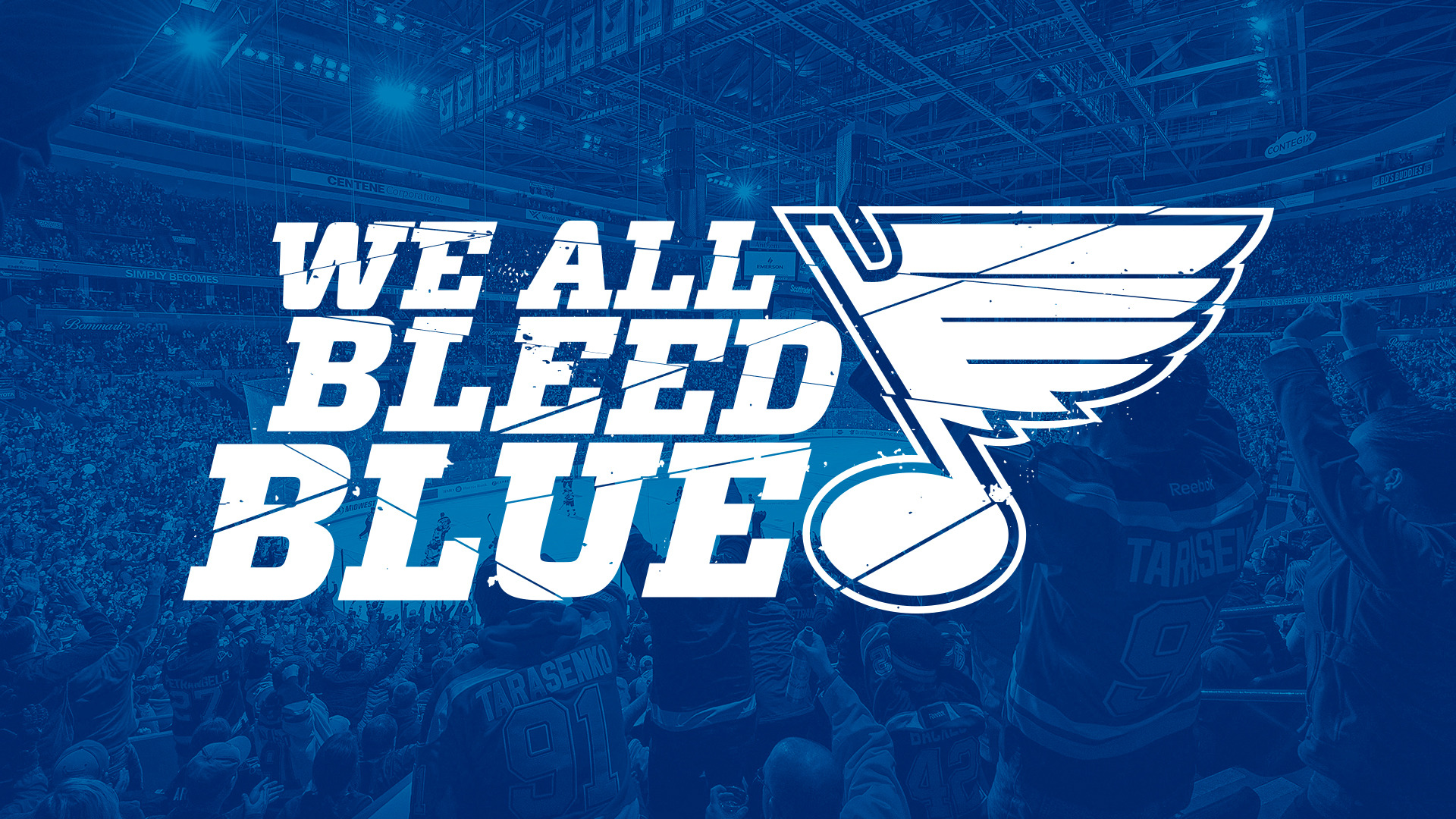 Free Download Wallpaperwiki St Louis Blues Images Hd Pic Wpe003988