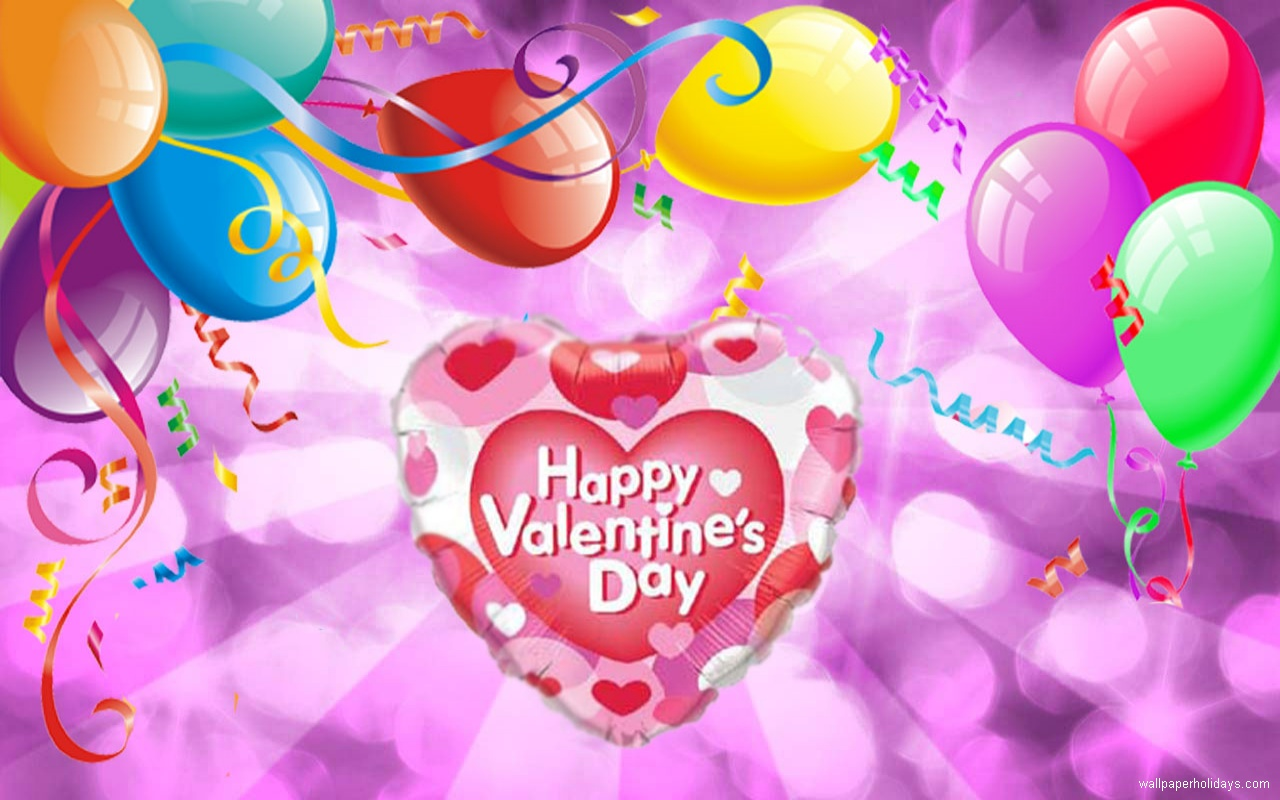 URL httpwwwpicstopincom168wallpapers pink hearts love animated 1280x800