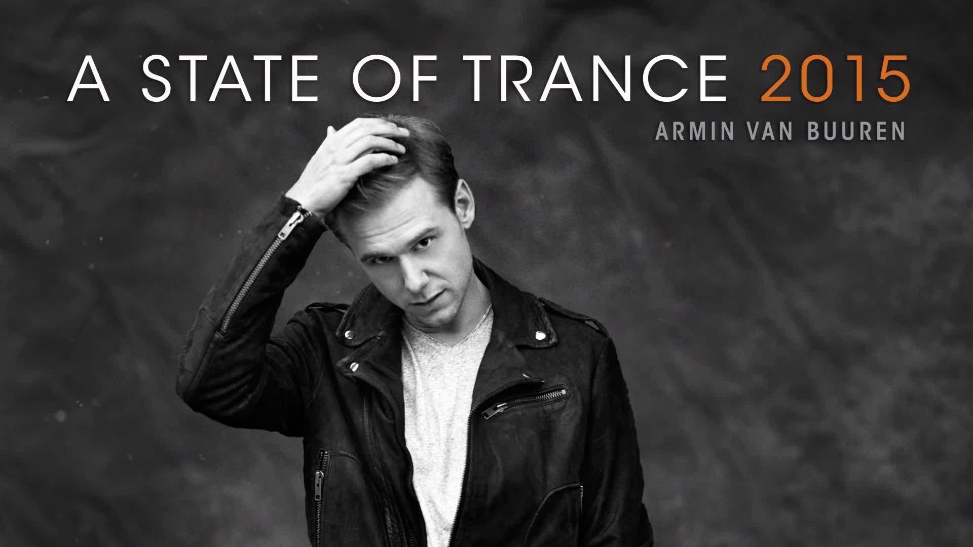 Armin Van Buuren A State Of Trance 2014   wallpaper 1920x1080