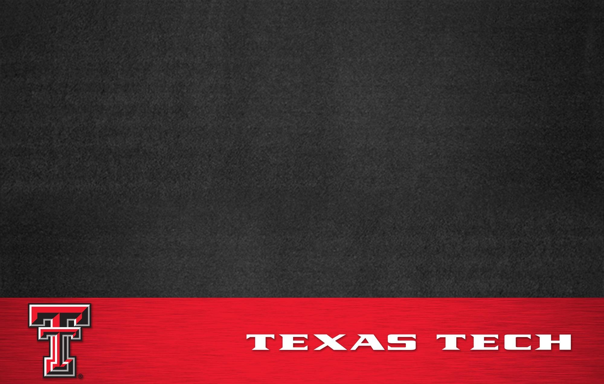 TEXAS TECH RED RAIDERS college football texastech wallpaper background 2000x1273
