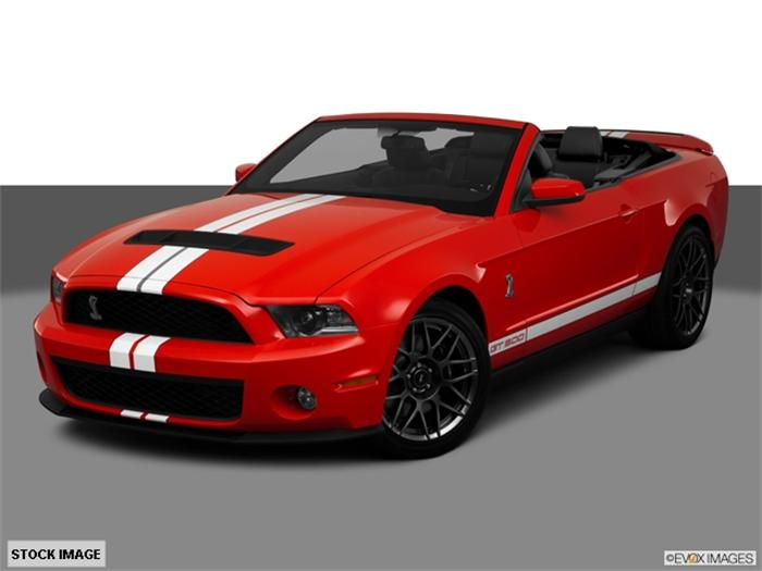 Red Mustang Gt500 Eleanor Wallpaper Wallpapersafari HD Wallpapers Download free images and photos [musssic.tk]