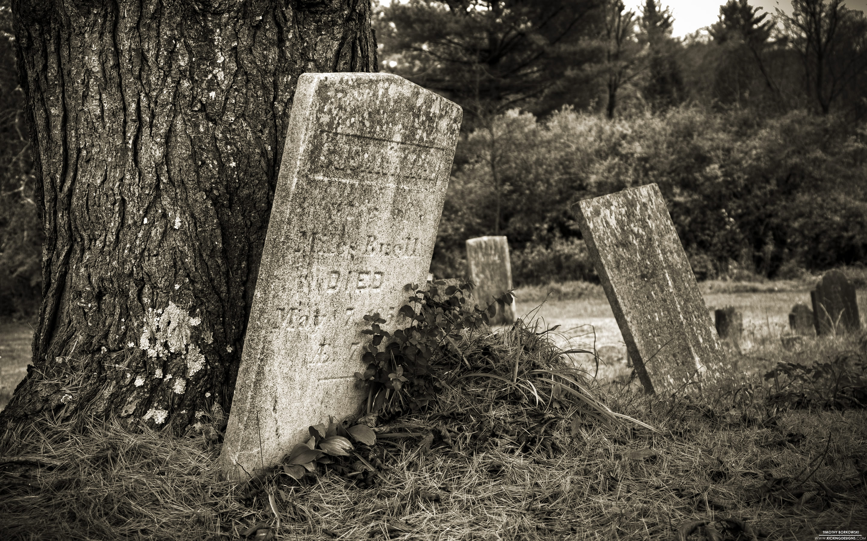 Gravestone Clipart Clipart library   Clipart Images   Clip 2880x1800