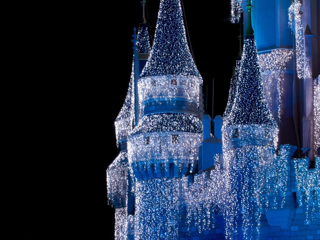 Disney Castle Wallpaper 1215 Hd Wallpapers in Cartoons   Imagescicom 1024x768