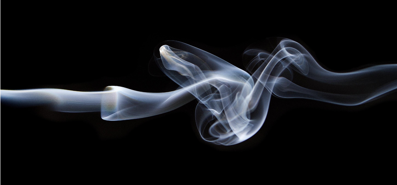 hookah smoke wallpaper free download