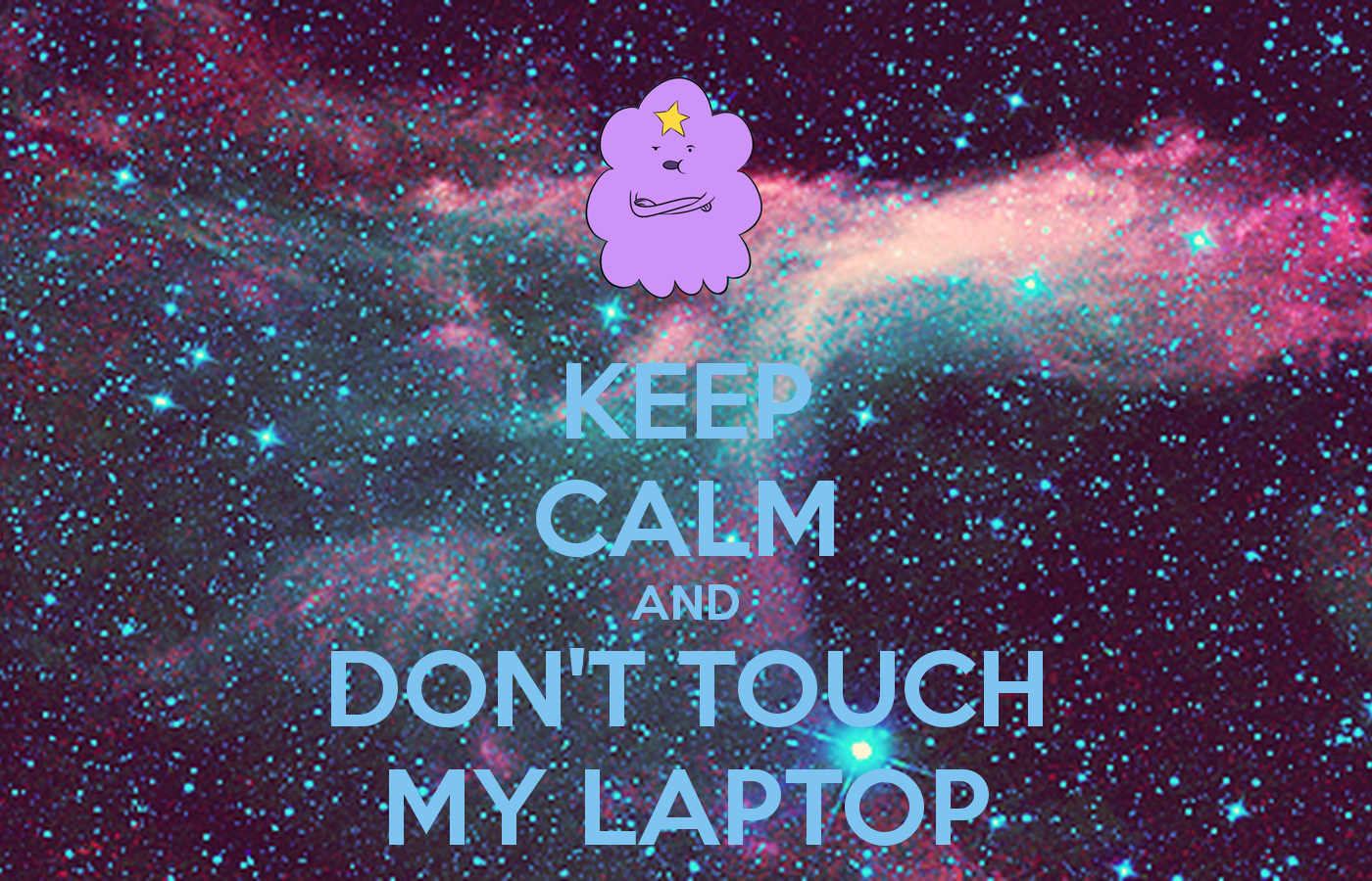Don T Touch My Computer Wallpaper Wallpapersafari HD Wallpapers Download Free Images Wallpaper [1000image.com]
