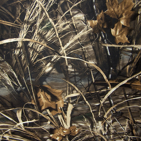 duck hunting camo backgrounds - photo #8