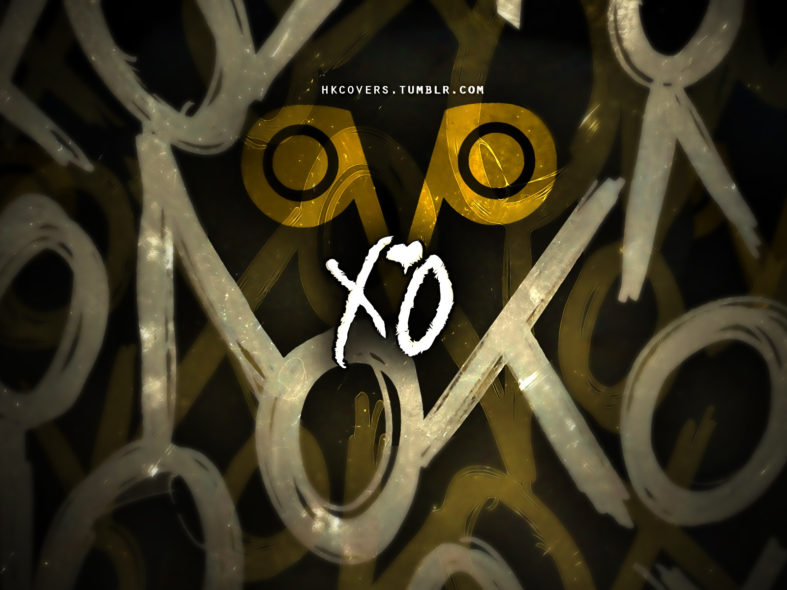 OVO OVOXO Wallpapers   Page 14 Kanye West Forum 1600x1200