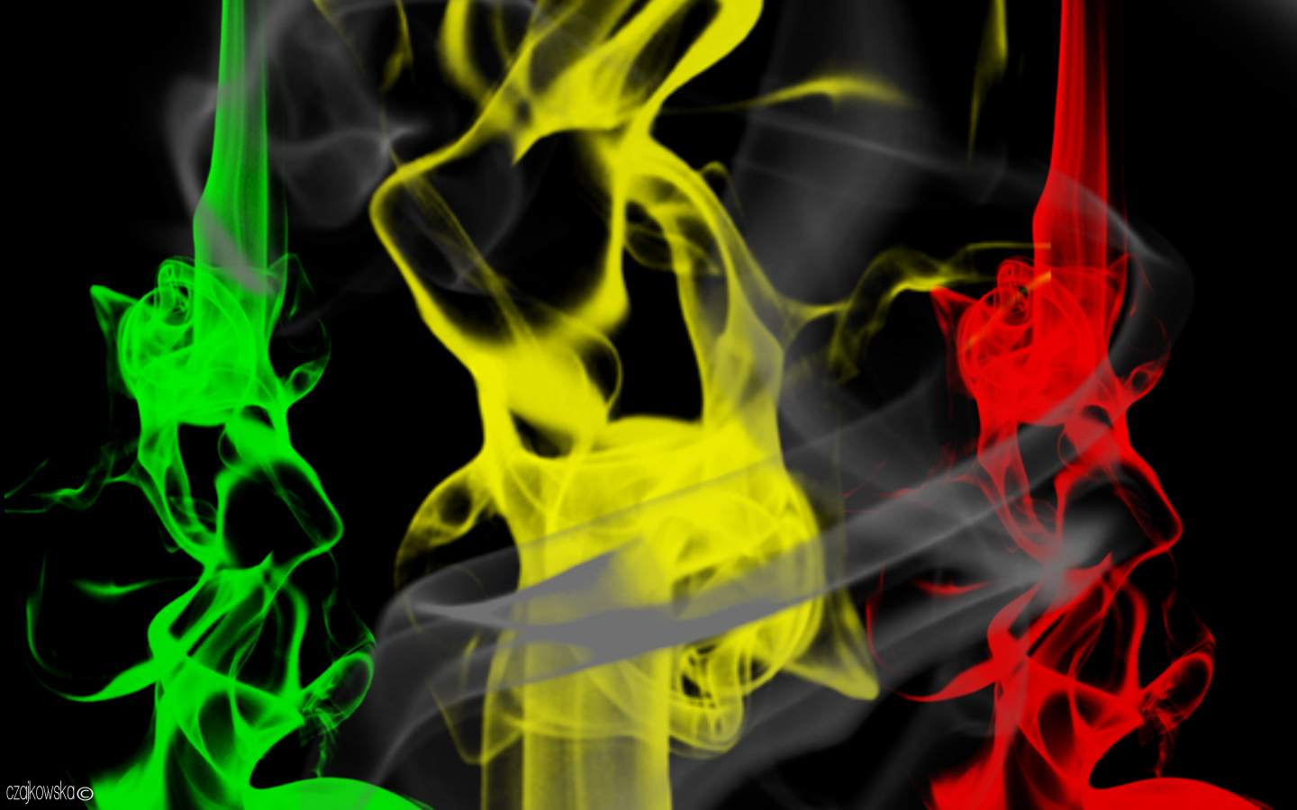 Wallpaper iphone rasta - Free Rasta Wallpapers 4 Wallpapers