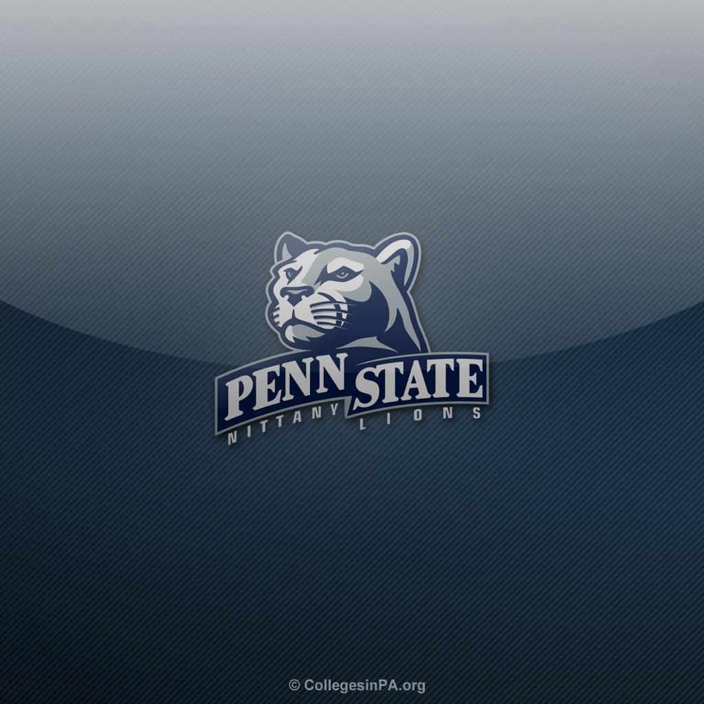 Penn State Nittany Lions Football Wikipedia The Encyclopedia 1024x1024