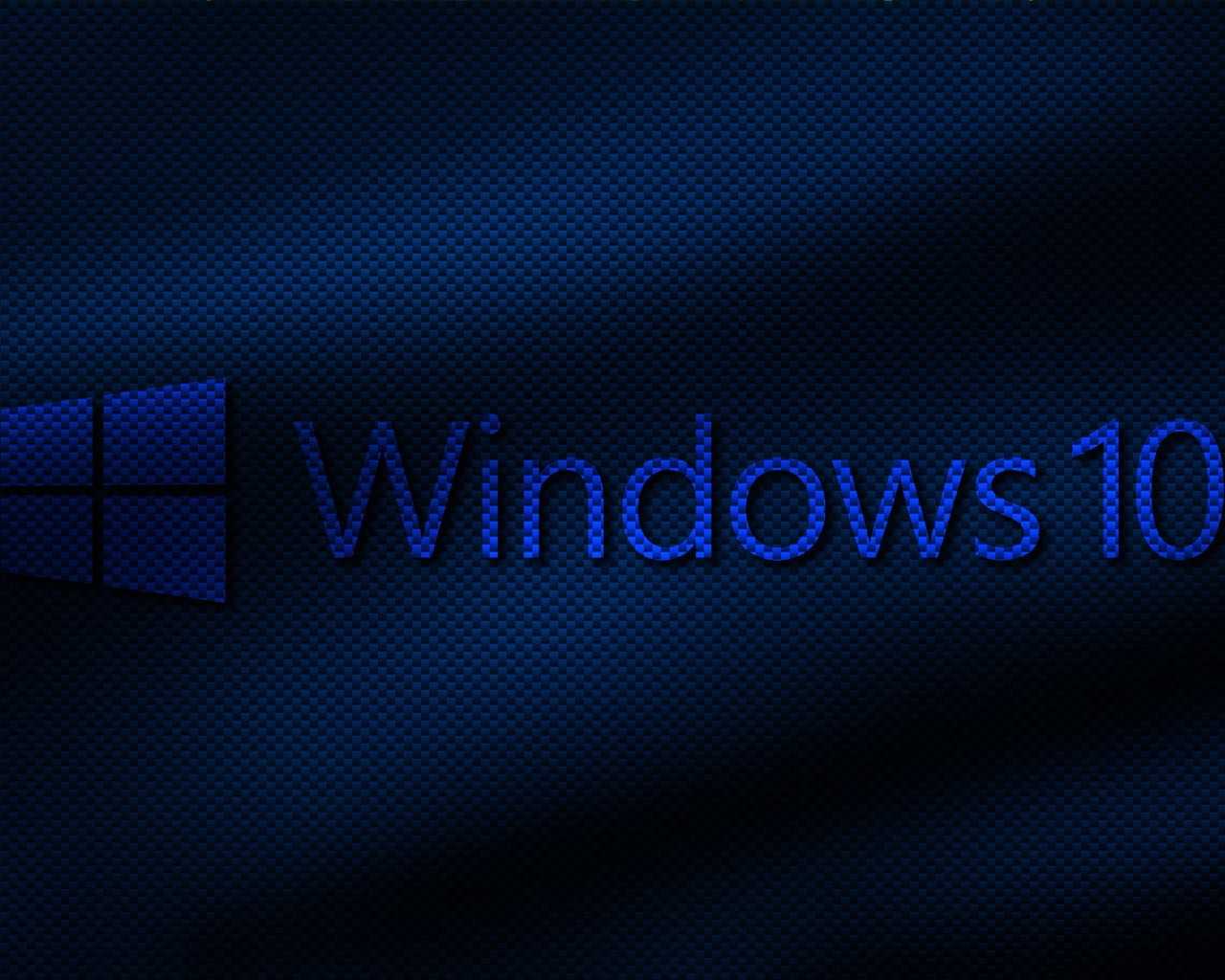 45 Windows 10 Wallpaper 1280x1024 On Wallpapersafari