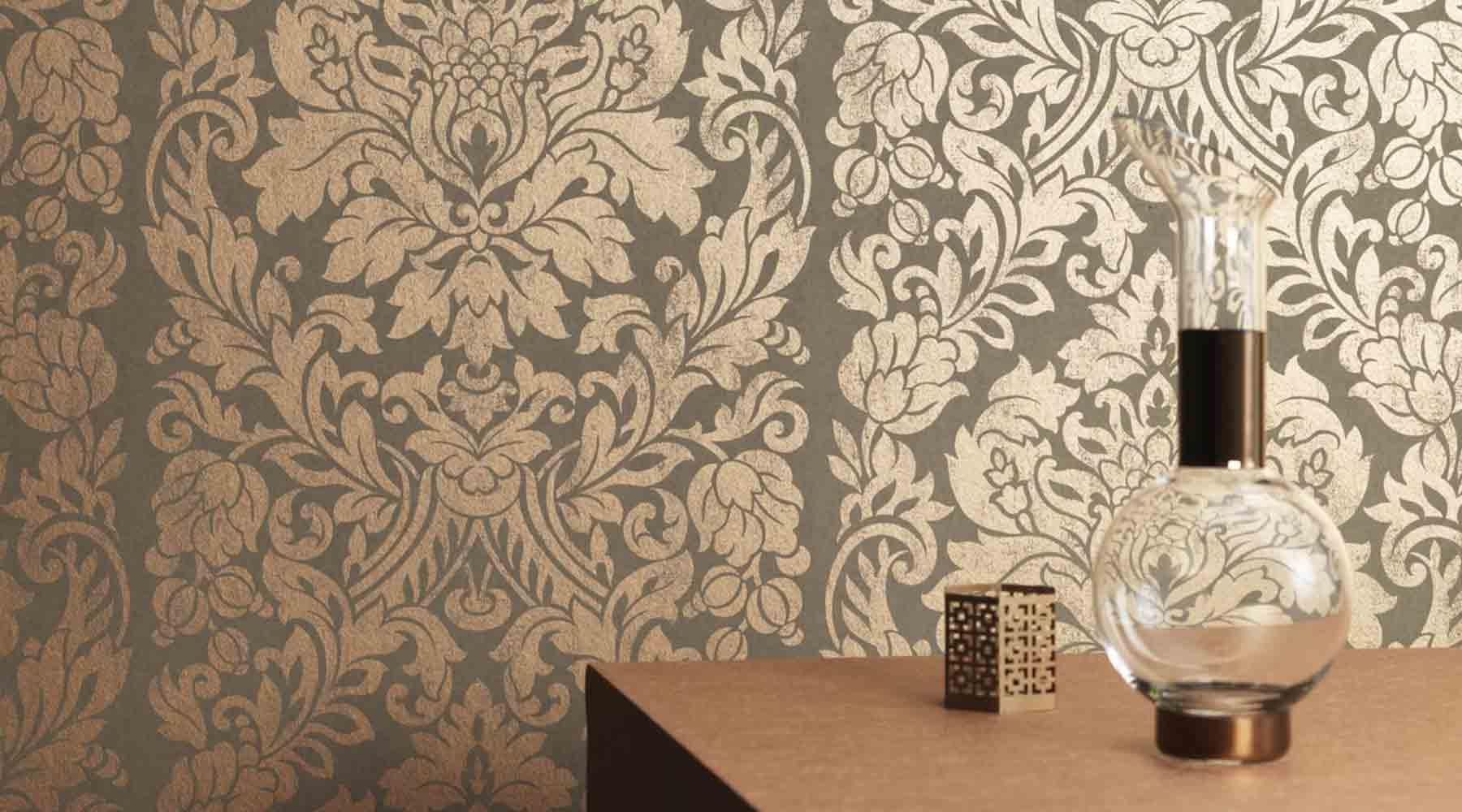 Wallpaper Blog Interior Design Blog Home Decor Blogs 1800x1000