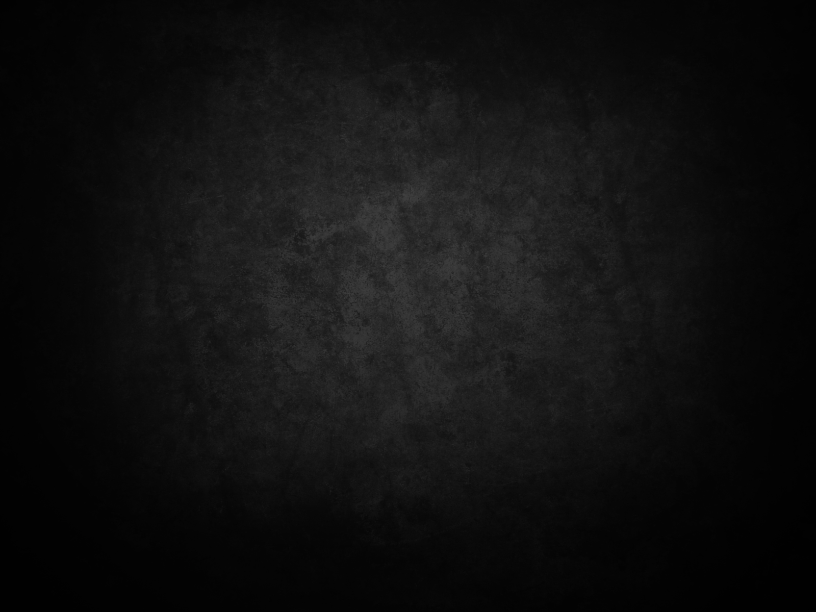 black texture by ethenyl customization wallpaper minimalistic dark 1600x1200