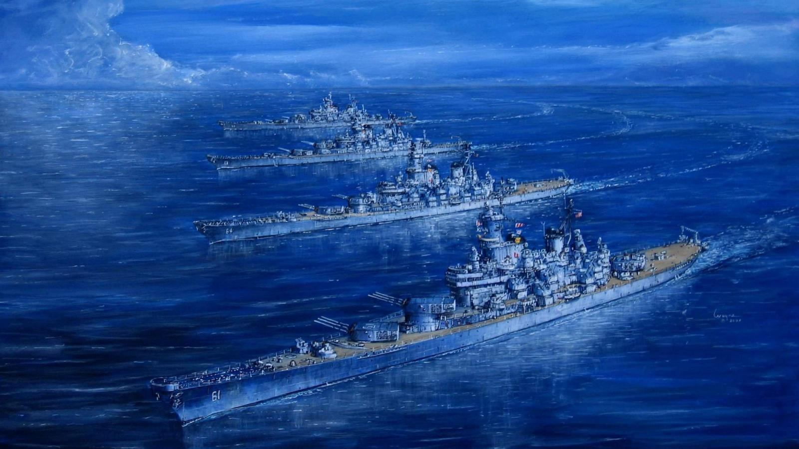 battleship uss missouri wallpaper hq wallpaper 2426 Car Pictures 1600x900