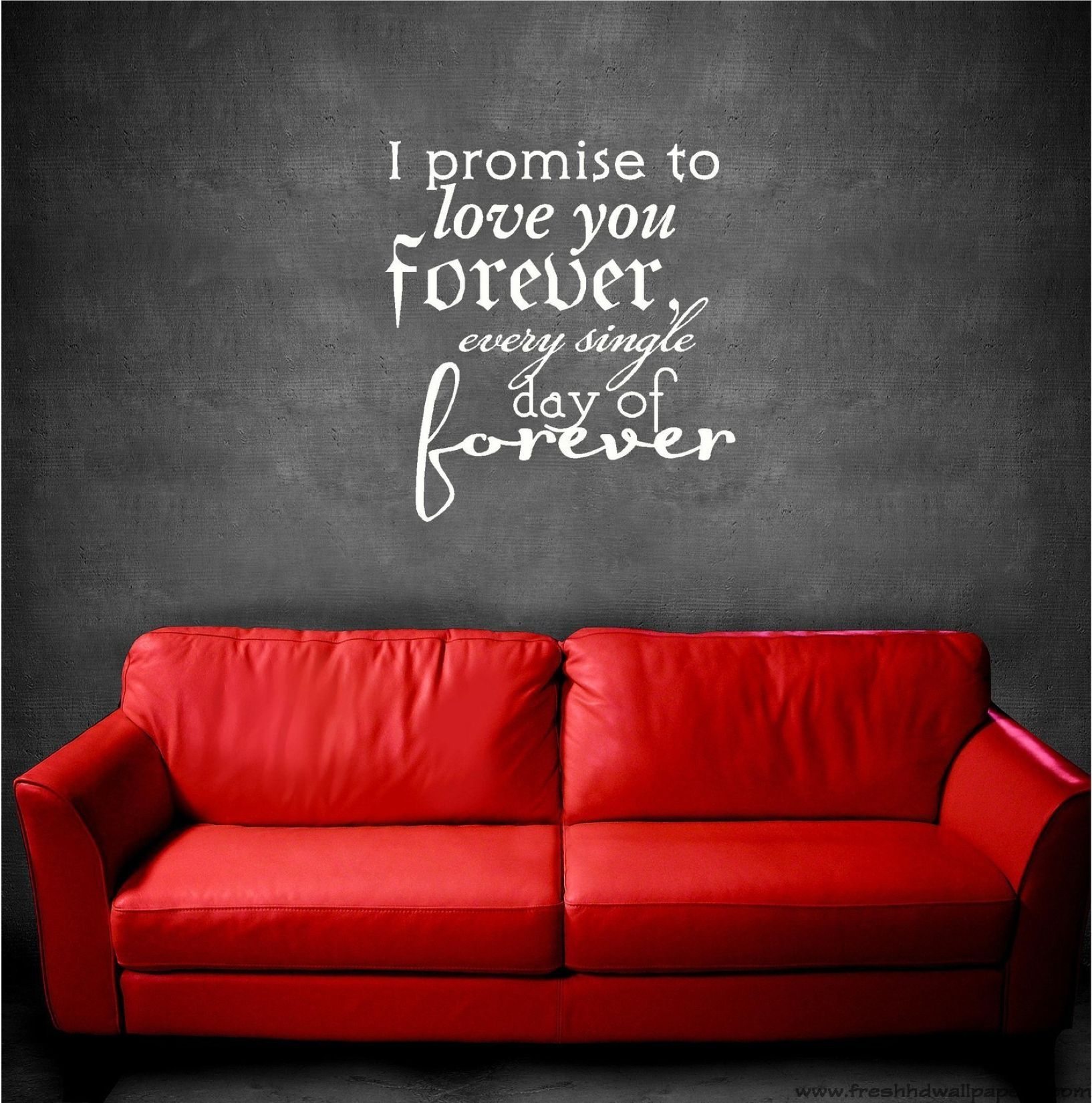 Promise Day Love You Quotes Background Desktop Wallpaper   Happy 1634x1650