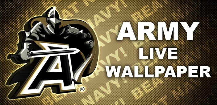 Go Army Wallpapers Army live wallpaper hd 705x344