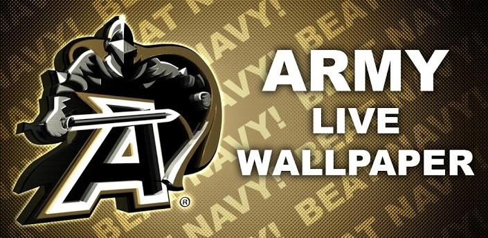 go army wallpaper - photo #22