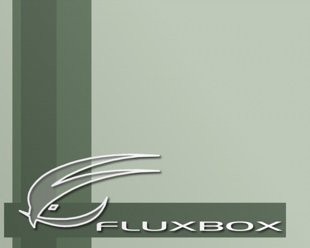 macs blog fluxbox wallpaper 1280x1024