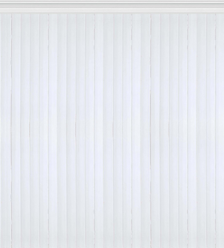White Wood Panel Wallpaper Wallpapersafari