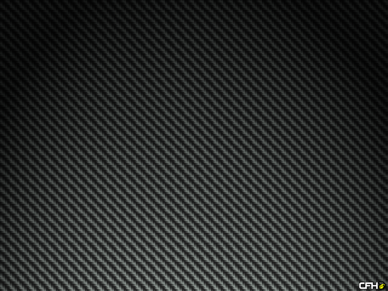 Carbon fiber wallpaper hd wallpapersafari - Real carbon fiber wallpaper ...