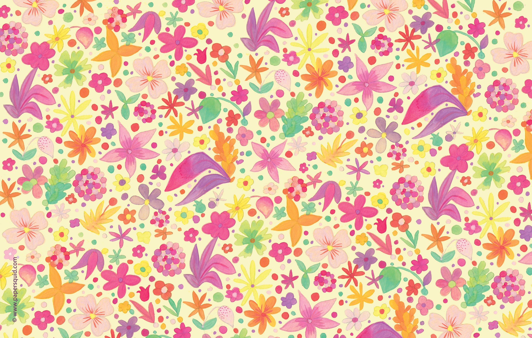 escaparate cute paper vintage floral iphone wallpaper tumblr 2200x1400