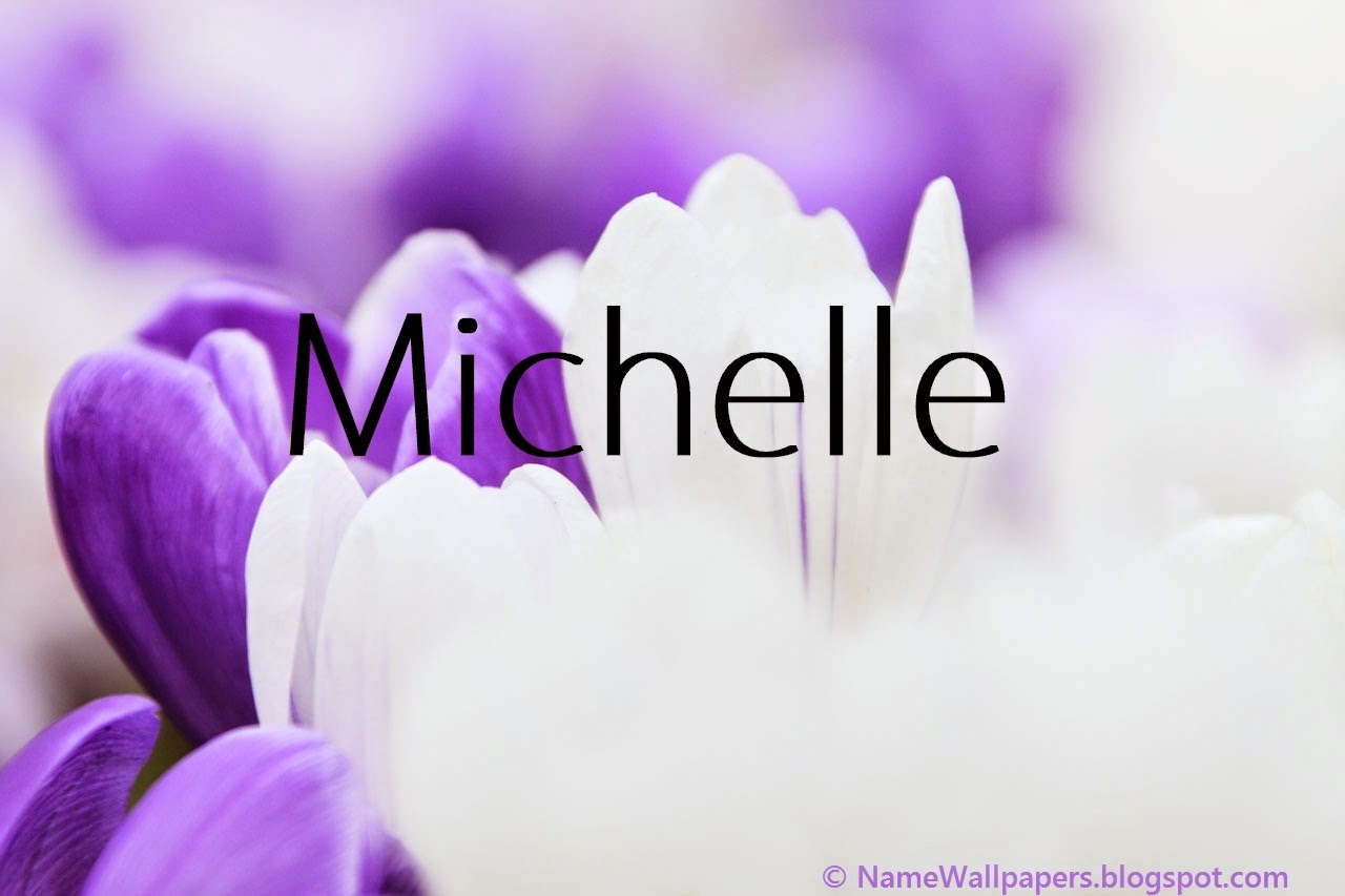 download Michelle Name Wallpapers Michelle Name Wallpaper 1280x853
