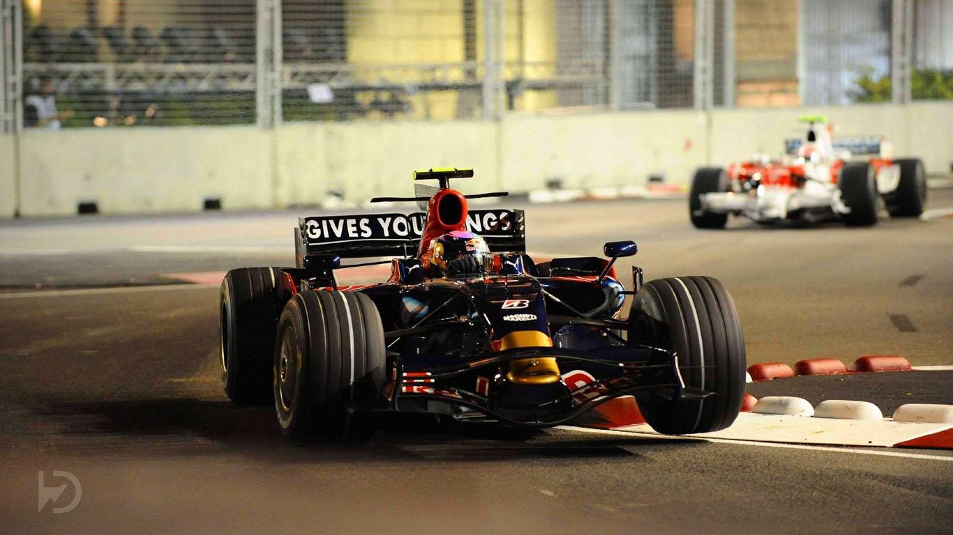 Formula 1 Wallpapers Hd Wallpapersafari