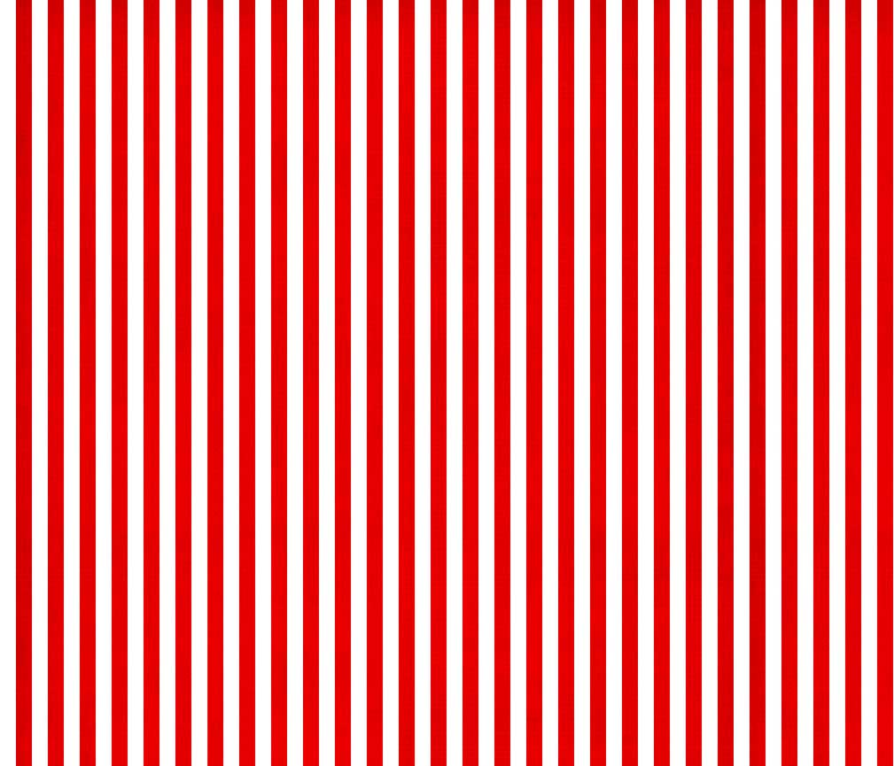 Red and White Striped Wallpaper - WallpaperSafari