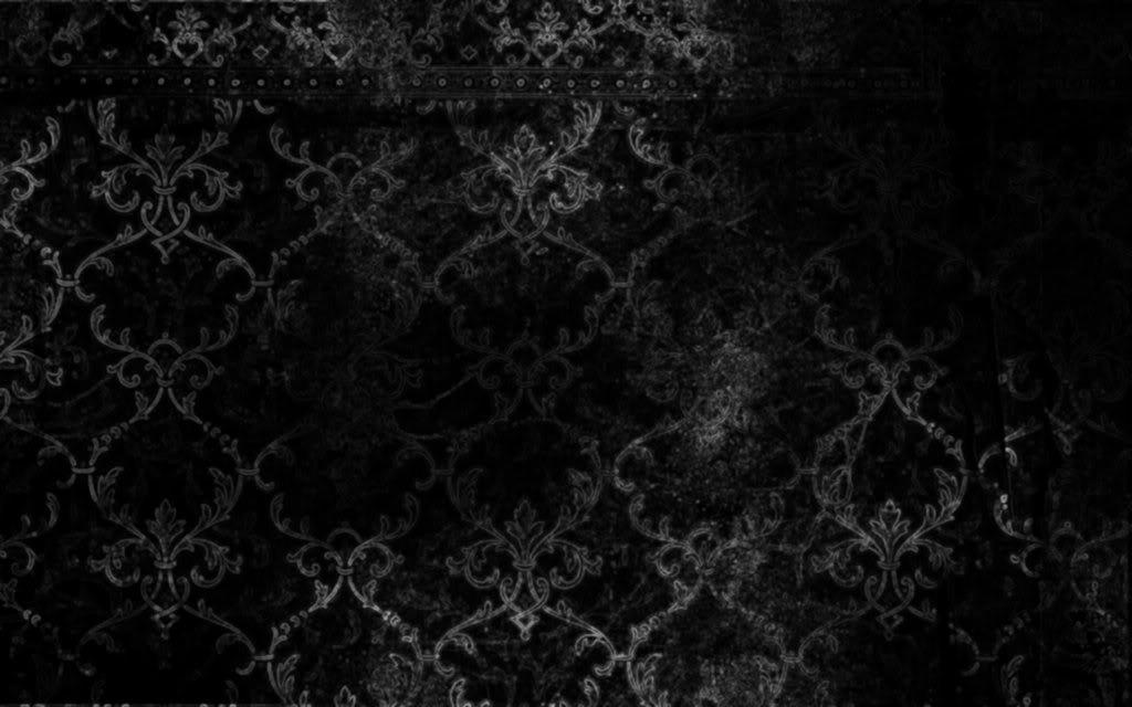 Victorian Gothic Wallpaper 1024x640